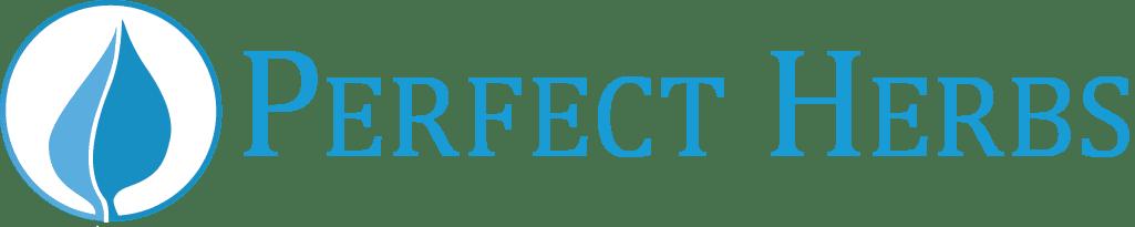 Tincture Calculator - Perfect Herbs Tincture Calculator